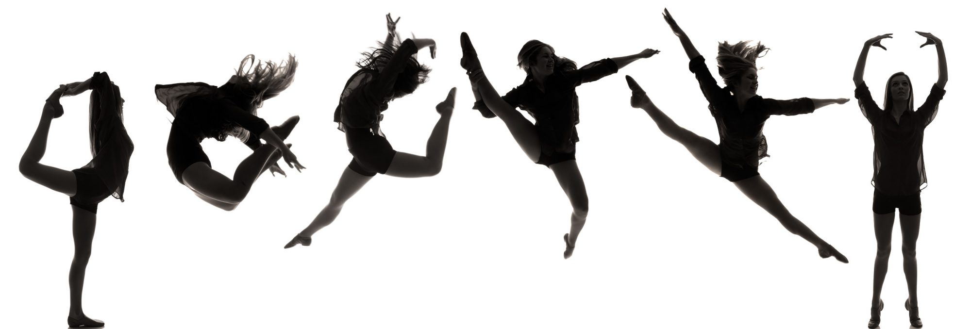 Easy Dance